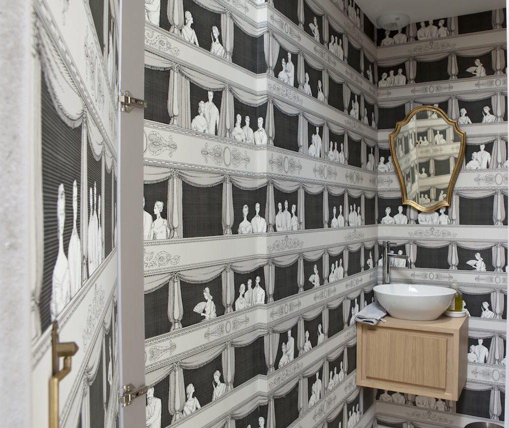 ariane romatet architecte bordeaux ariane romatet 20 ariane romatet. Black Bedroom Furniture Sets. Home Design Ideas