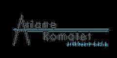 Ariane Romatet